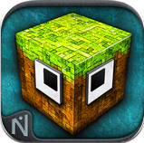 怪物世界(MonsterCrafter)1.7 安卓最新版