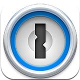 密码管理软件(1Password)
