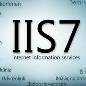 IIS 搜索引擎优化 (SEO) 工具包