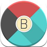 手机图标替换软件(Balx Icon Pack)35.0 安卓最新版
