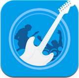 随身乐队(Walk Band)6.4.6 安卓最新版