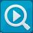 看图搜片软件3.0 官方最新版