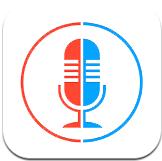 出国翻译官2.8.1安卓最新版
