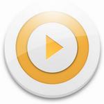 射手影音播放器手机版6.6.6 安卓版
