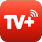 央视互动3.2 安卓最新版