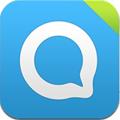 QQ通讯录iPhone版
