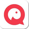 语玩(语音社交软件)0.9.2 安卓最新版