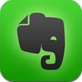 印象笔记iOS版8.5.1越