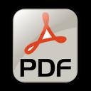 PDF浏览器1.3 安卓最新版