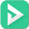 游艺大观(游戏直播)1.0.58  安卓最新版