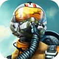 现代空战3d电脑版(现代空战3dpc版)4.0.0 官网最新版