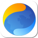课程格子iPhone版6.3