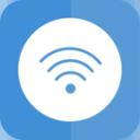 WiFi连网神器手机客户端