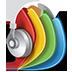 掌阅听书(iReader听书)手机客户端3.5.0 官网最新版