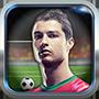 世界足球经理3.1.1 官网最新版