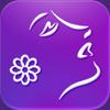 掌上化妆师Perfect3653.11.2 中文最新版