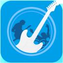 随身乐队电脑版(随身乐队pc版)6.4.6 官网最新版