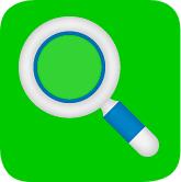 闪电种子搜索1.0 安卓最新版