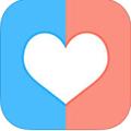 恋爱笔记iPhone版4.0 官方最新版