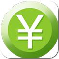 超级理财(Super Money)4.9.111 安卓最新版