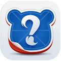 百度手机输入法iPhone版7.6官方苹果版