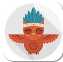 Owl Icon Pack(主题美化)