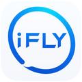 讯飞输入法iPhone版7.0.1688 ios最新版