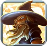 勇闯地下城Dungeon Quest内购破解版