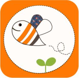 布作 app(手工Life)2.0.0 安卓最新版