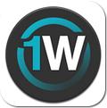 1Weather(天气软件)4.0.2 安卓最新版