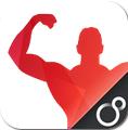 莫比健身3.4 安卓最新版