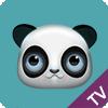 熊猫浏览器tv版(智能电视浏览器)1.0.0 官网最新版