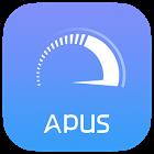 APUS超级加速手机版(手机内存清理软件)1.1.1 官网最新版