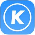 酷狗音乐iPhone版(酷狗音乐播放器)8.3.5官方版