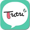 Tutu(弹幕交友U乐娱乐平台)