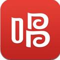 唱吧iPhone手机版(手机k歌软件)8.0官方苹果版