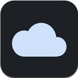 云朵护眼(手机护眼软件)
