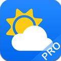 天气通iPhone手机版(天气通Pro)