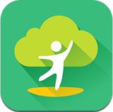 智慧树(儿童教育软件)