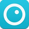 微视下载ipad版(腾讯微视iPhone版)