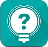 魔方格作业神器0.5.2 安卓最新版