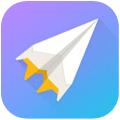 360WiFi快传iOS版
