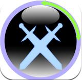 手机进程自动查杀器(RAM Control eXtreme Pro)