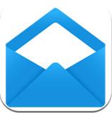 手机邮箱管理软件(Boxer)1.4.3 安卓最新版