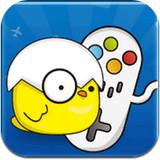 小鸡模拟器(安卓手机游戏模拟器)