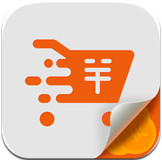 平安易贷(手机贷款软件)4.9.5  安卓最新版