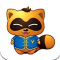 YY语音iPhone官方下载