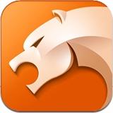 猎豹浏览器iPhone版4.