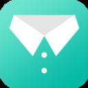 最美证件照app2.0.2 官网最新版