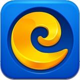 Weico新浪微博客户端iPhone版